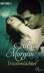 alexis morgan's dark protector german edition