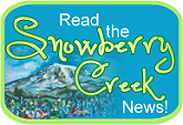 snowberry creek website