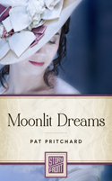 pat pritchard's moonlit dreams