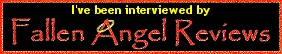 fallen angel reviews interview Alexis Morgan